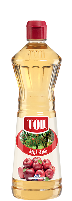 TOP APPLE CIDER 350ml